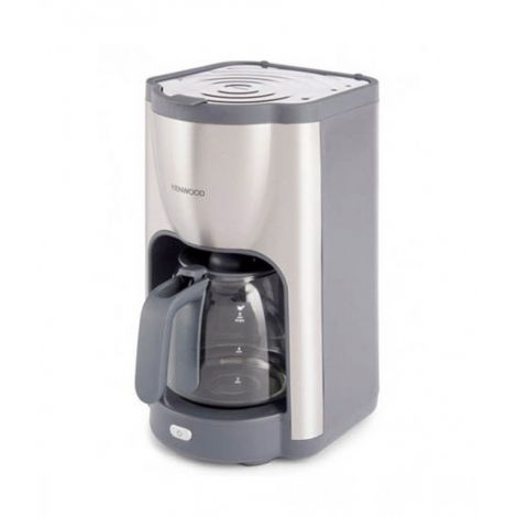 Kenwood CMM480 Coffee Maker
