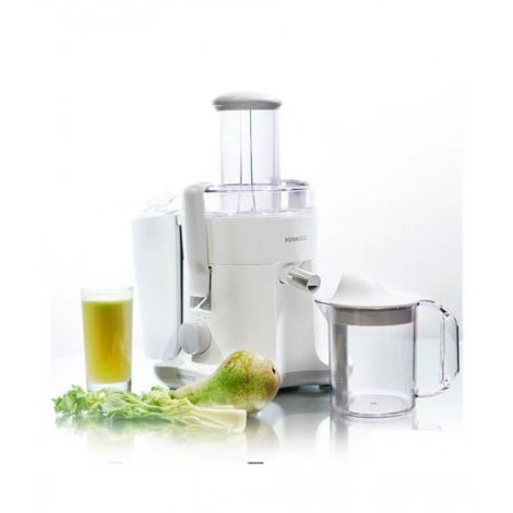 Kenwood Citrus Juicer JE680