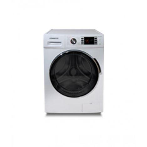 Kenwood KWM-8003FAF-S 8KG Washing Machine(Automatic)