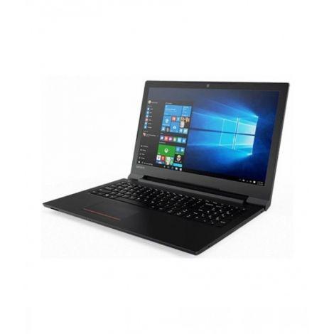 "Lenovo Ideapad V130 15.6"" Intel Celeron  Laptop"