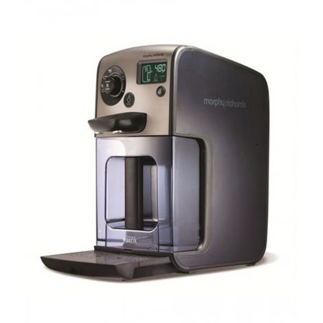 Morphy Richards Redefine Hot Water Dispenser 31000