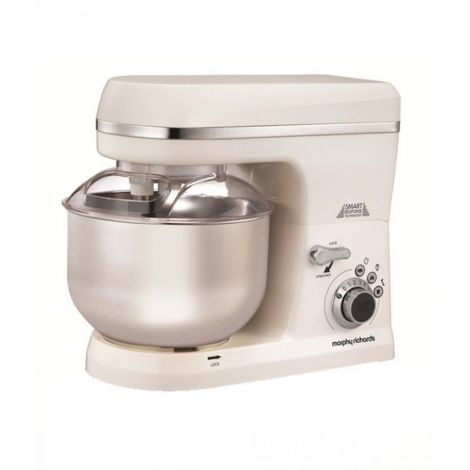 Morphy Richards Stand Mixer 400015