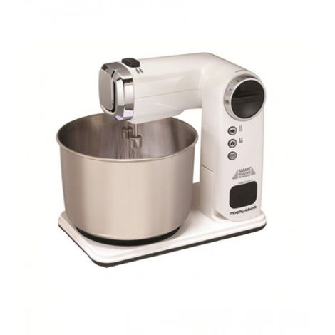 Morphy Richards Stand Mixer 400405
