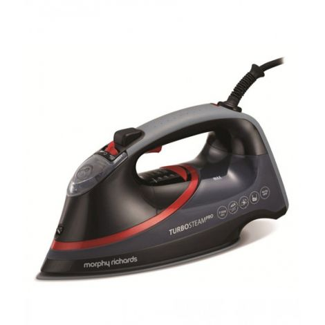 Morphy Richards Steam Iron 303106EE