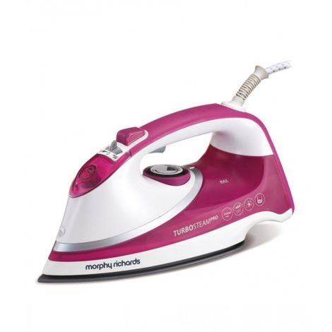 Morphy Richards Steam Iron 303110EE
