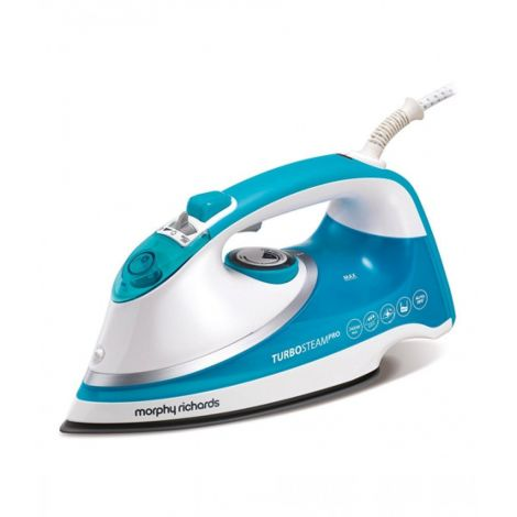 Morphy Richards Steam Iron 303111EE