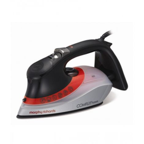 Morphy Richards Steam Iron 40859