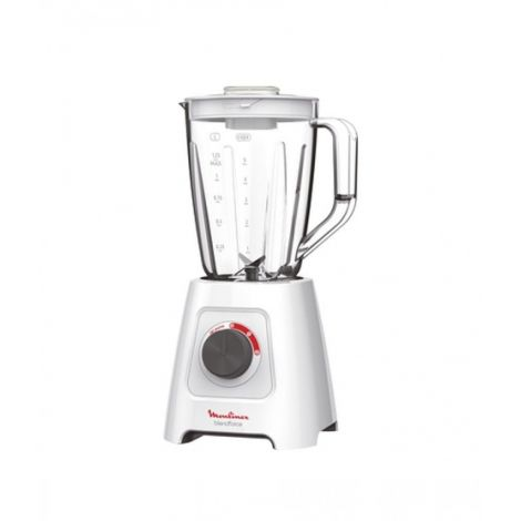 Moulinex LM-423127 Blendforce 2 Blender