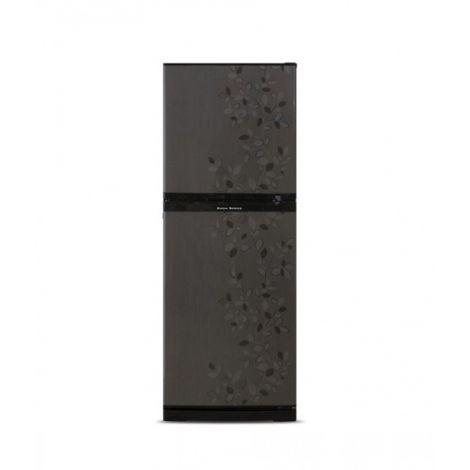 Orient (6057-1.2) 380 Freezer-on-Top 13 Cu Ft  Refrigerator