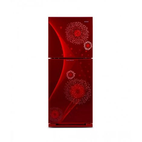 Orient Diamond 470 Refrigerator