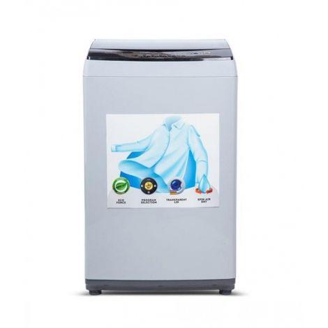 Orient Washing Machine 8 KG (Automatic)
