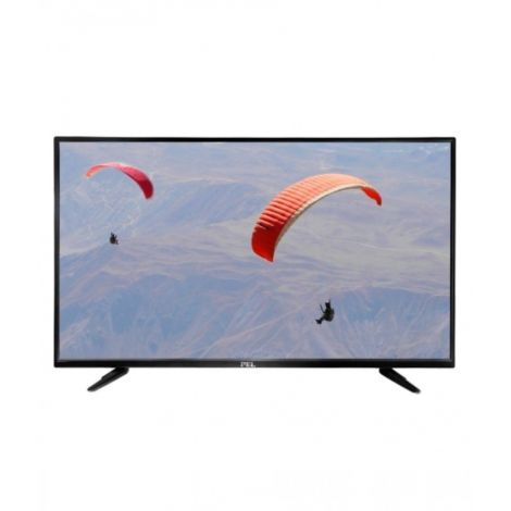 "PEL 40"" Full HD LED TV"