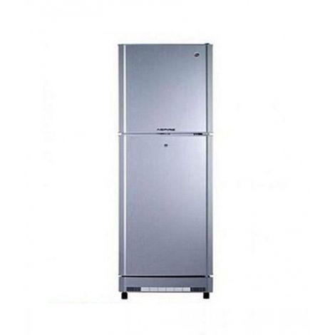 PEL PRL-6450 14 cu ft Refrigerator