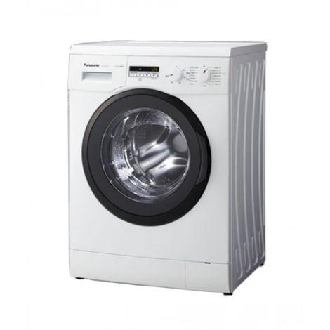 Panasonic (NA-107VC5) Automatic 7Kg  Washing Machine