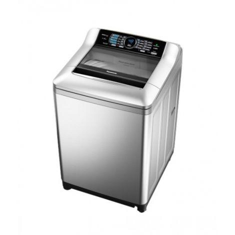 Panasonic NA-F115X1LRT Washing Machine 11.5Kg (Automatic)