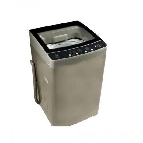 Pel PAWM-900 9kg Washing Machine (Automatic)