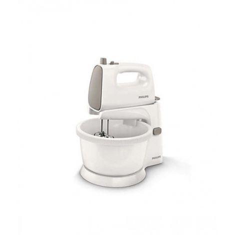 Philips HR1559 55 Stand Mixer