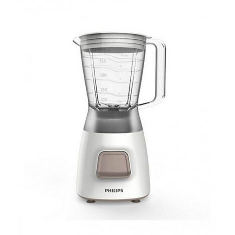 Philips HR205100 Daily Collection Blender