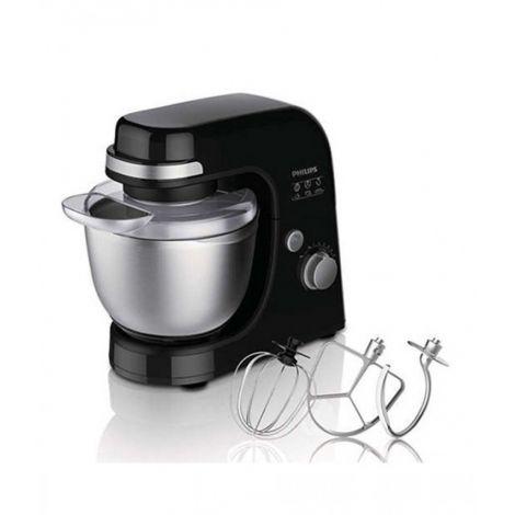 Philips HR7920-90 Kitchen Machine