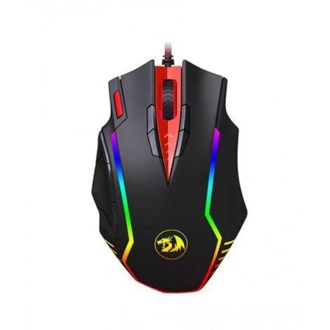 Redragon Samsara Laser Gaming Mouse M902
