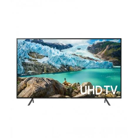 "Samsung 49"" 49RU7100 4K Smart UHD TV"