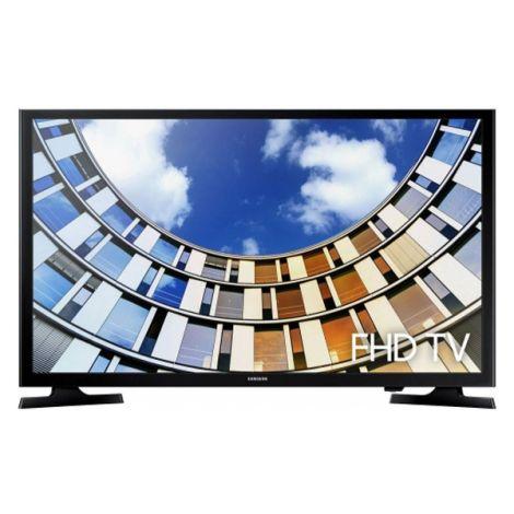 "Samsung 49"" Full HD LED TV (49M5000)"