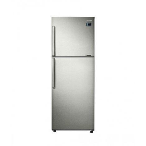 Samsung RT29k5110SP 11 cu ft Refrigerator