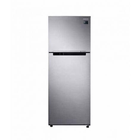 Samsung RT50K5010S8 18 cu ft Refrigerator
