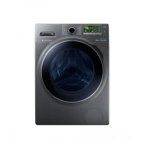 Samsung WD12J8420GX  Washing Machine 12KG (Automatic)