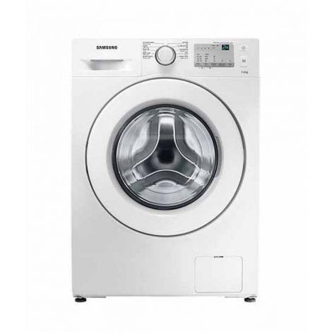 Samsung WW70J3283KW-FH 7KG  Washing Machine ( Automatic)
