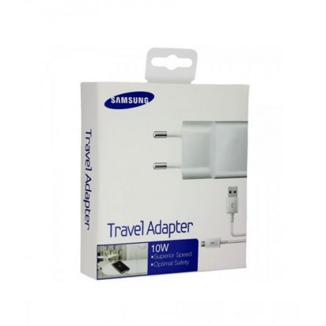 Samsung Wall Charger 10W