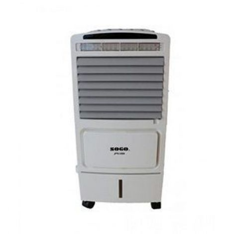 Sogo JPN-699 Rechargable Air Cooler