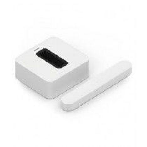 Sonos 3.1 Entertainment Set With Beam White