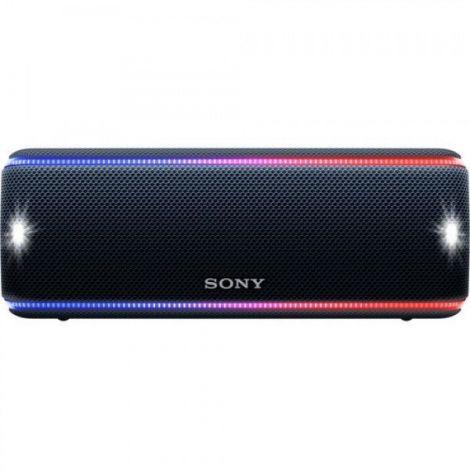Sony Portable Wireless Bluetooth Speaker SRS-XB41