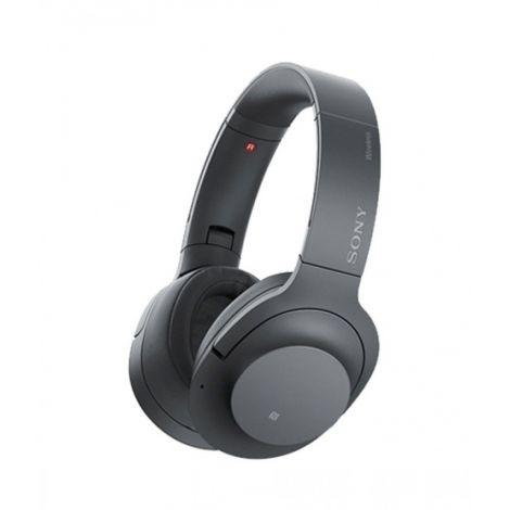 Sony Wireless Bluetooth Headphones WH-H900N