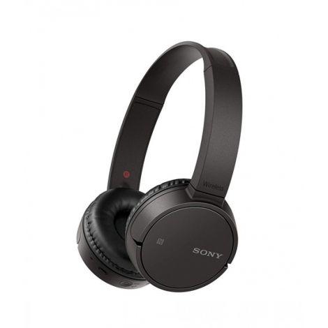 Sony Wireless Bluetooth On-Ear Headphone (WH-CH500)