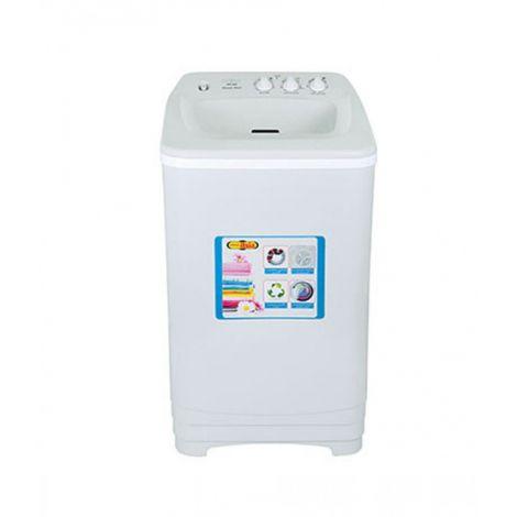 Super Asia (SA-240) Top Load Washing Machine
