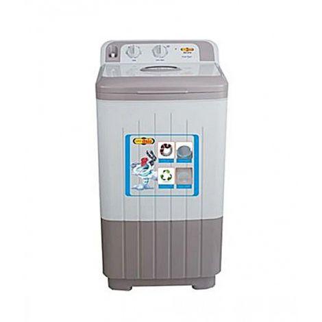 Super Asia SD-570 10KG Washing Machine