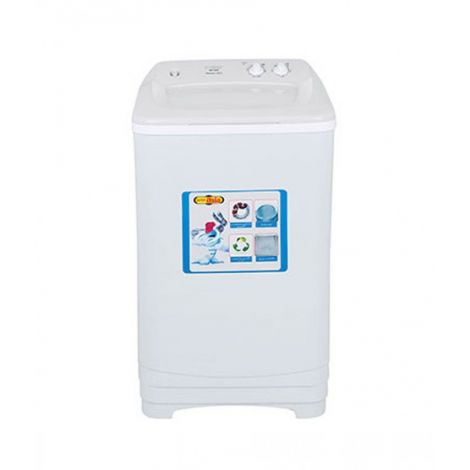 Super SD-540  Washing Machine (Semi Automatic)