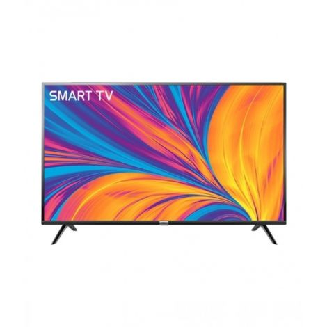 """TCL 40"""" 40S6500 ANDROID SMART FULL HD LED TV"""