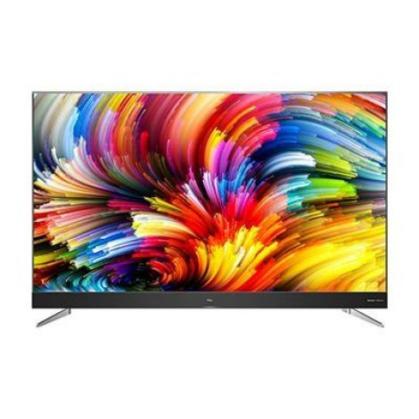 """TCL 75"""" 75C2US 4K UHD SMART LED TV"""