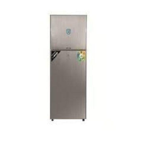 Waves Vista Refrigerator (WR-309)
