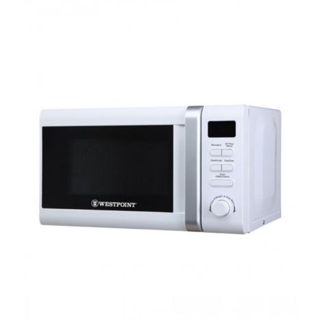 Westpoint 827 Digital 25 ltr Microwave oven