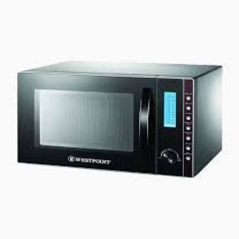 Westpoint Microwave Oven (WF-853)