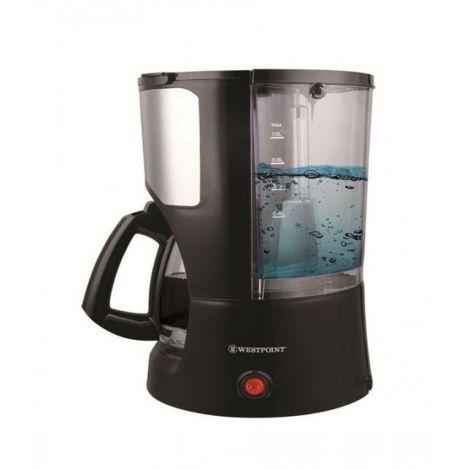 Westpoint WF-2023 Coffee Maker