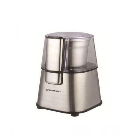 Westpoint WF-9224 Coffee Grinder