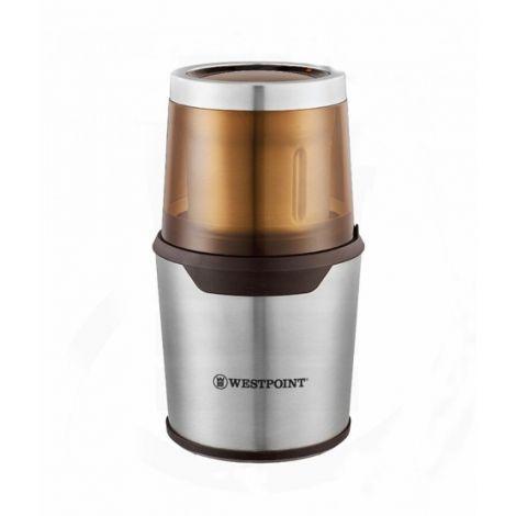 Westpoint WF-9225 Coffee Grinder