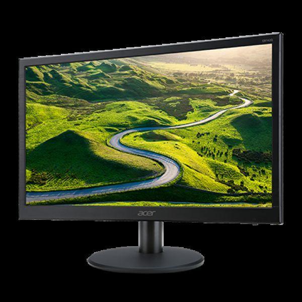 """Acer EB192Q 18.5"""" LED Monitor"""