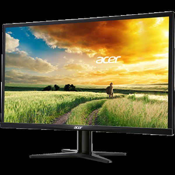 """Acer G247HYL 23.8"""" Full HD LED Monitor"""