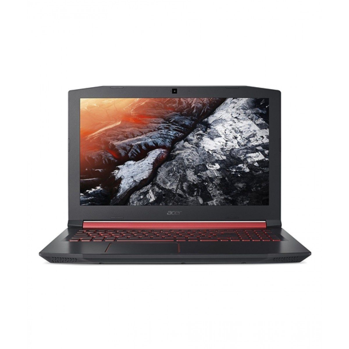 "Acer Nitro 5 AN515-51-56U0 15.6"" Core i5 7th Gen Gaming Laptop"